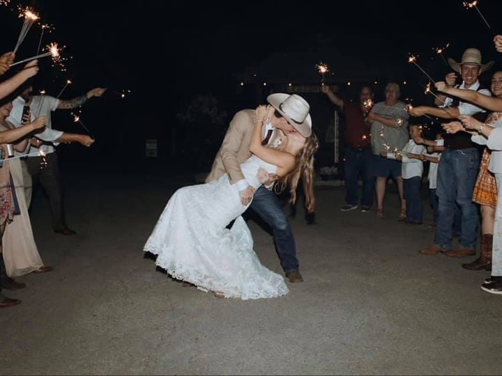 Tmx 109521732 3688369877843139 3080482238591535972 N 51 1968721 160182735093266 Argyle, TX wedding planner