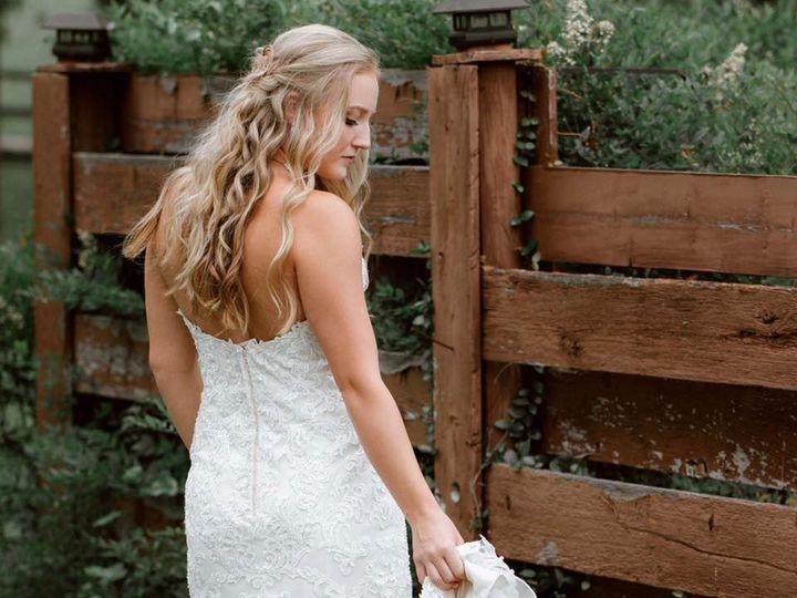Tmx 109682553 3651173038229490 700811988562162 N 51 1968721 160182735025541 Argyle, TX wedding planner