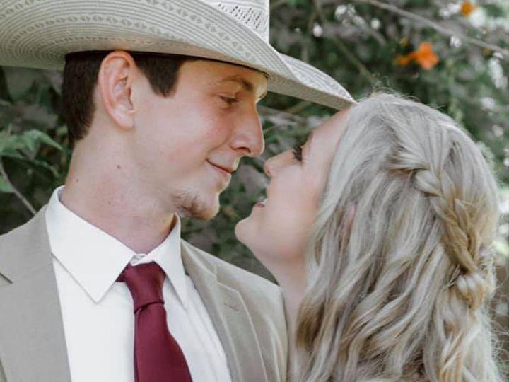 Tmx 113149497 3688369831176477 4776543020023984847 N 51 1968721 160182735028007 Argyle, TX wedding planner