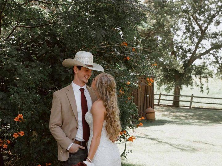 Tmx 116323658 3688386297841497 8591457860963704663 O 1 51 1968721 160182735170158 Argyle, TX wedding planner