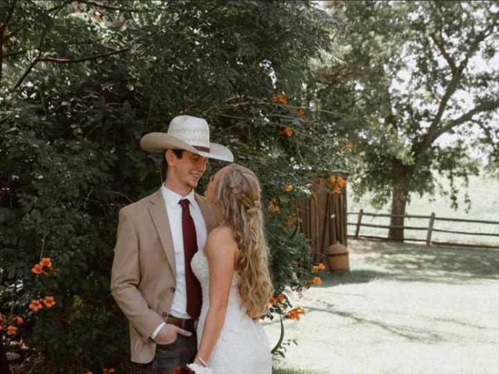 Tmx 116444540 3688370041176456 3635636549043388316 N 51 1968721 160182735058157 Argyle, TX wedding planner