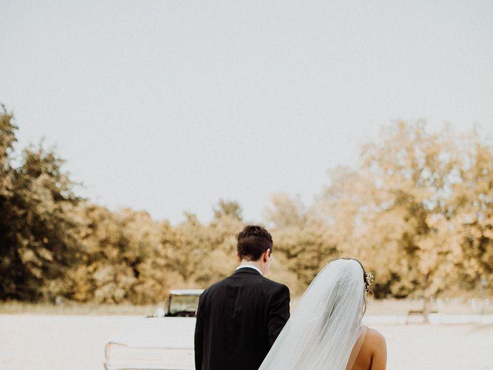 Tmx 1claire Jacob5 Websize 51 1968721 160182735250748 Argyle, TX wedding planner
