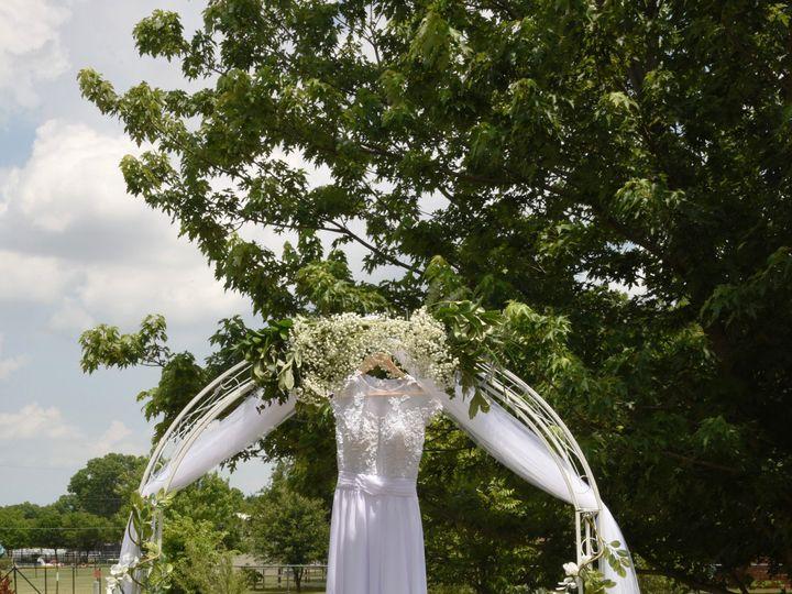 Tmx Abest08 51 1968721 158860812952376 Argyle, TX wedding planner