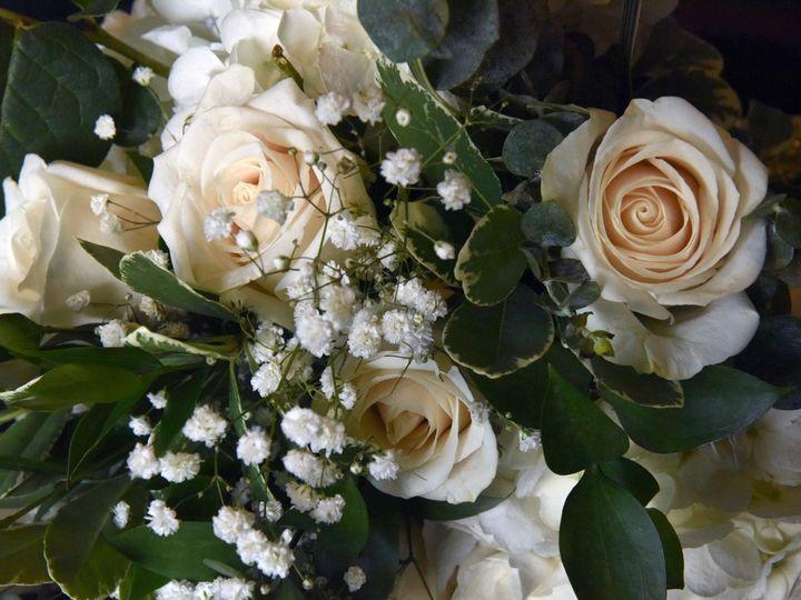Tmx Abest57 51 1968721 158860812820463 Argyle, TX wedding planner