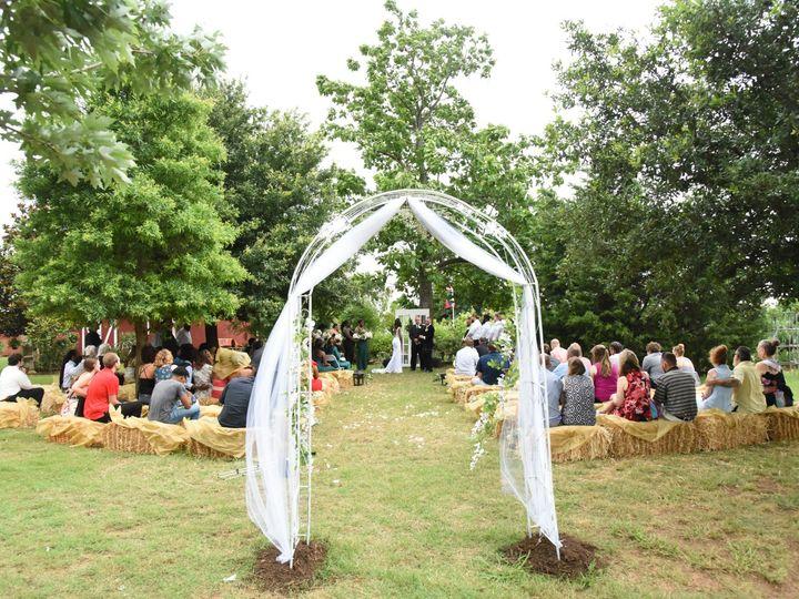 Tmx C097 51 1968721 158860816484868 Argyle, TX wedding planner