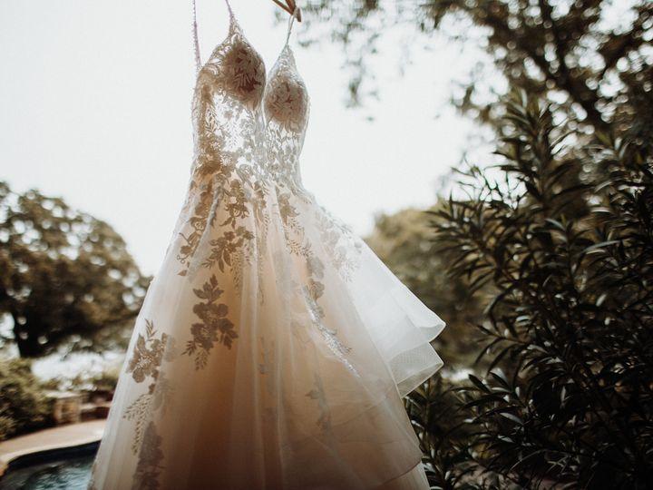 Tmx Claire Jacob Sneak Peek1 Websize 51 1968721 160182735287058 Argyle, TX wedding planner