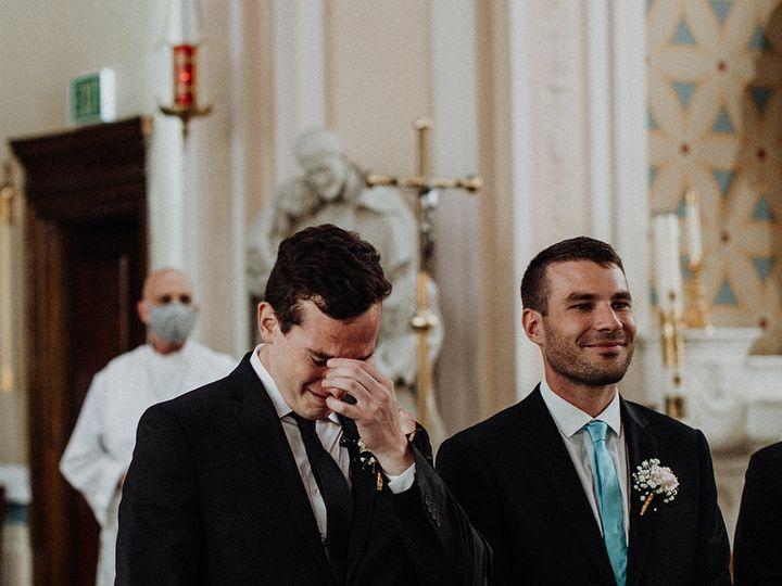 Tmx Claire Jacob Sneak Peek12 Websize 51 1968721 160182735017483 Argyle, TX wedding planner