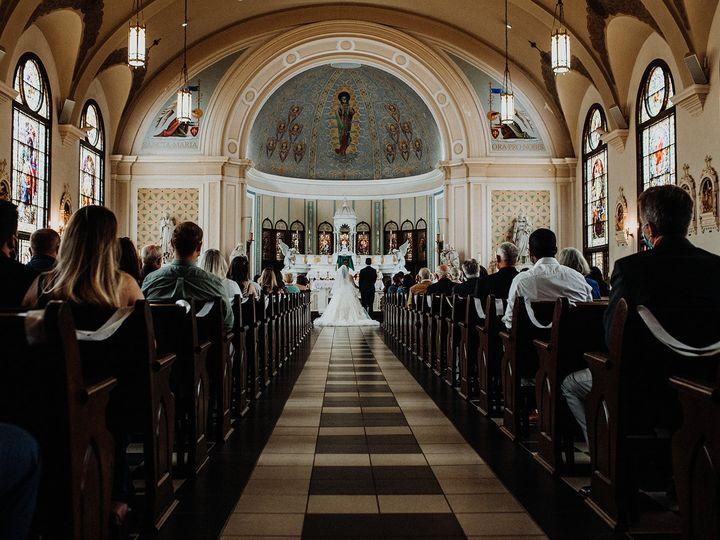 Tmx Claire Jacob Sneak Peek15 Websize 51 1968721 160182735254781 Argyle, TX wedding planner