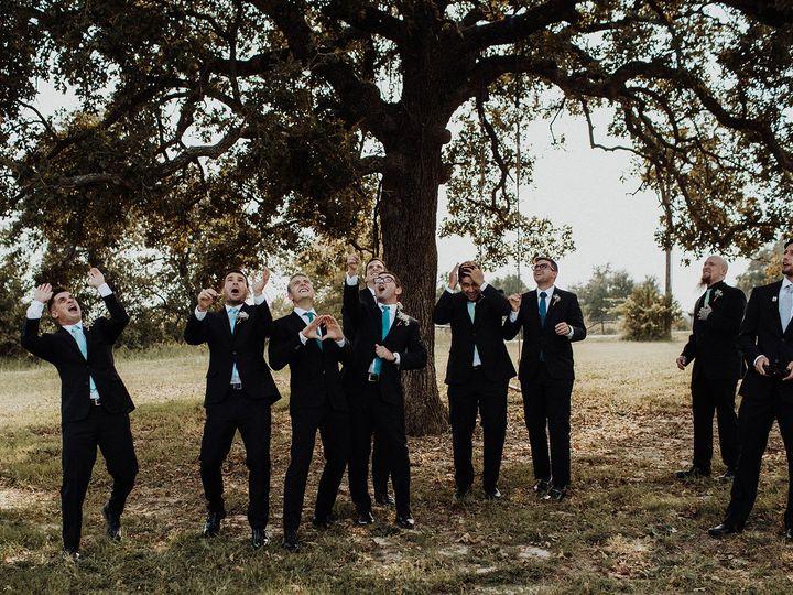 Tmx Claire Jacob Sneak Peek24 Websize 51 1968721 160182735153954 Argyle, TX wedding planner