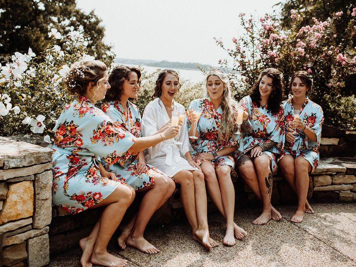 Tmx Claire Jacob Sneak Peek3 Websize 51 1968721 160182735165816 Argyle, TX wedding planner