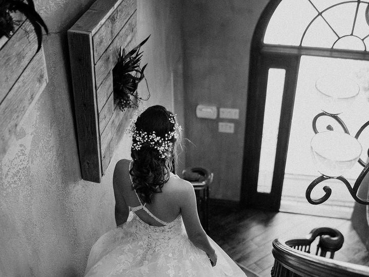 Tmx Claire Jacob Sneak Peek9 Websize 51 1968721 160182735169644 Argyle, TX wedding planner