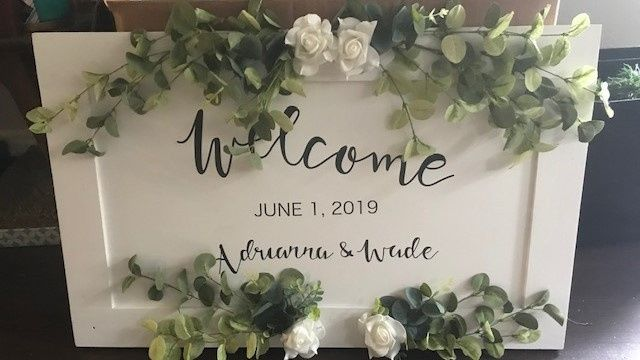 Tmx Img 2338 51 1968721 158860805034354 Argyle, TX wedding planner