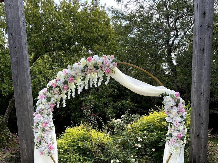 Tmx Img 6694 51 1968721 160182709199579 Argyle, TX wedding planner