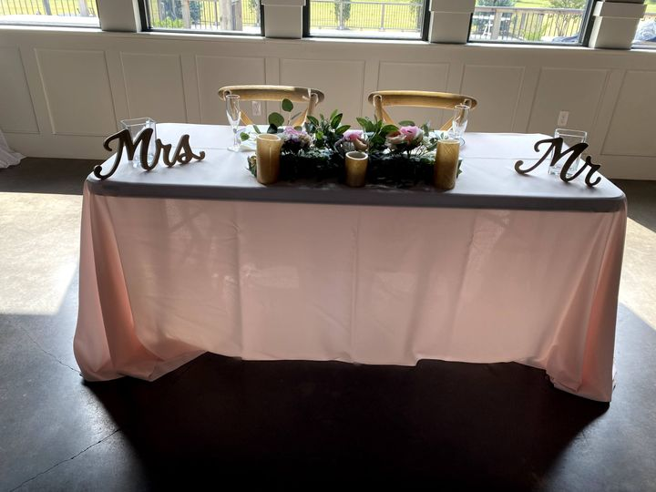 Tmx Img 6698 51 1968721 160182708996211 Argyle, TX wedding planner