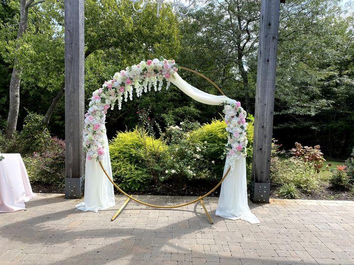 Tmx Img 6713 51 1968721 160182709334869 Argyle, TX wedding planner