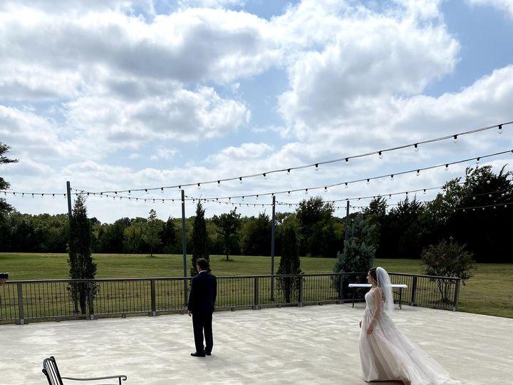 Tmx Img 6721 51 1968721 160182709138346 Argyle, TX wedding planner