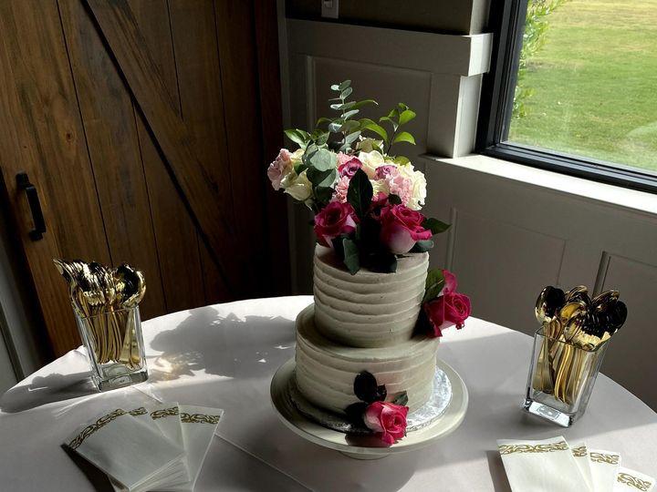 Tmx Img 6730 51 1968721 160182709699119 Argyle, TX wedding planner
