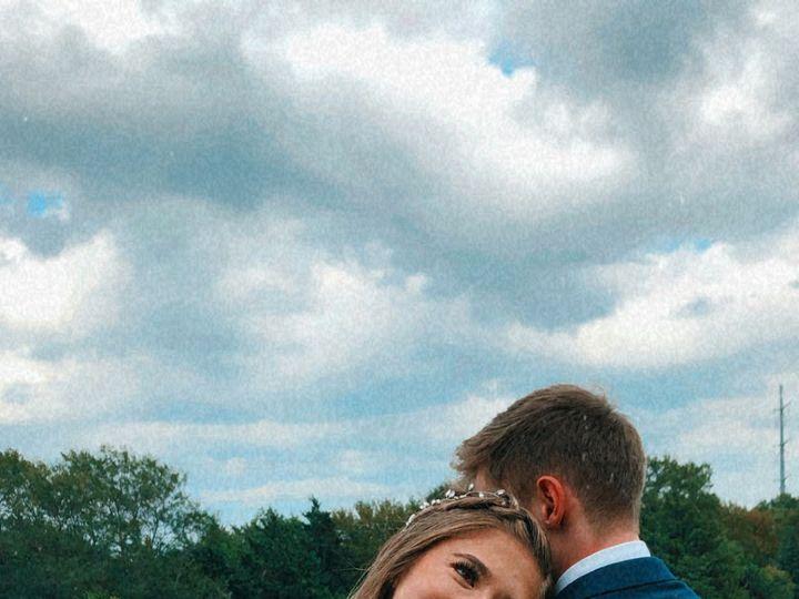Tmx Img 6770 51 1968721 160182709353002 Argyle, TX wedding planner