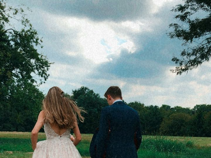 Tmx Img 6776 51 1968721 160182709746632 Argyle, TX wedding planner