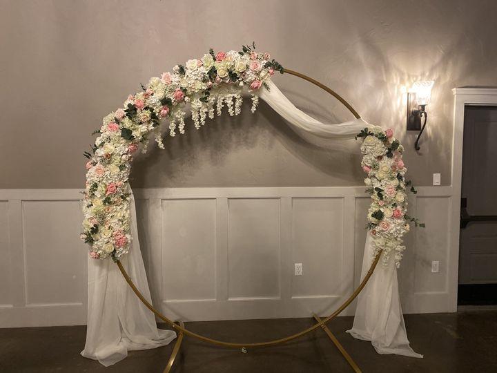Tmx Img 6788 51 1968721 160182709633046 Argyle, TX wedding planner