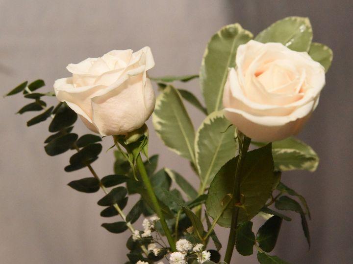 Tmx R243 51 1968721 158860826645872 Argyle, TX wedding planner
