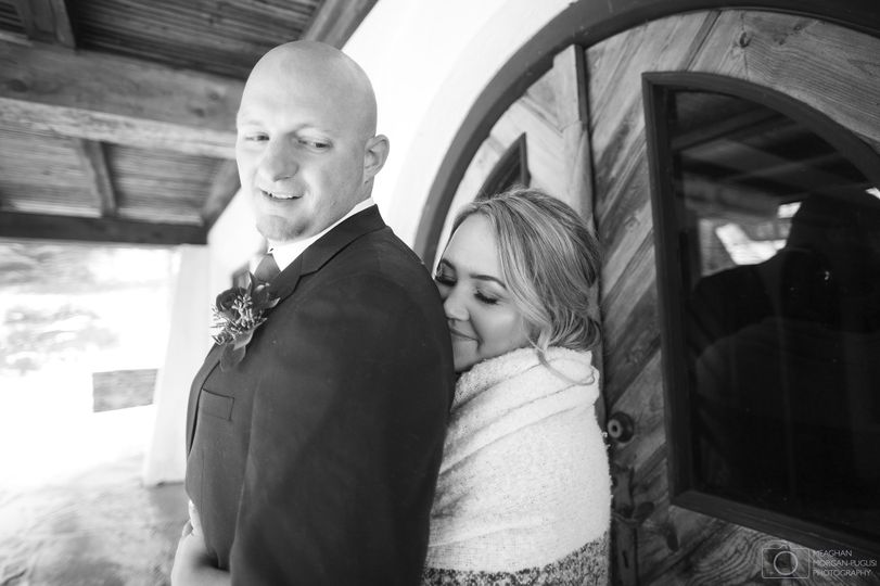 Stratton Mountain wedding - Meaghan Morgan-Puglisi Photography