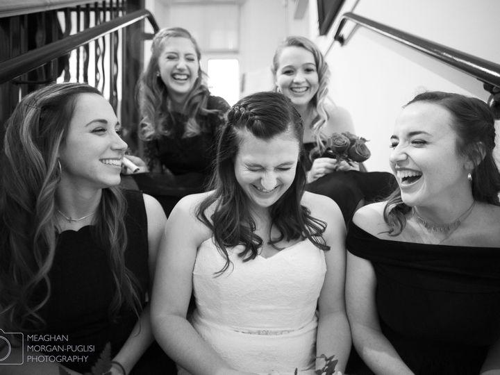 Tmx Abby Isaac0401b 51 1678721 159603592482052 Arlington, VT wedding photography