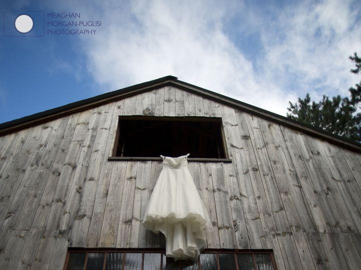 Tmx Ellithorpe 0009 51 1678721 159603590242380 Arlington, VT wedding photography