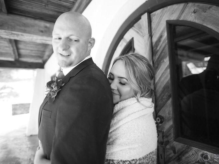 Tmx Nicole Eddie0694b 51 1678721 159603592482717 Arlington, VT wedding photography