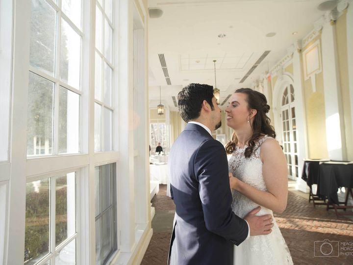 Tmx Rachel And Albert 0715 51 1678721 159603576535487 Arlington, VT wedding photography
