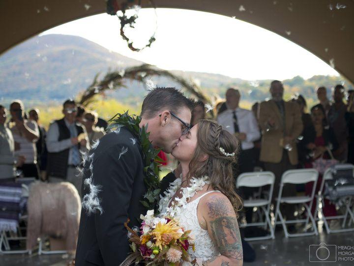 Tmx Sneak Peek 5 51 1678721 159603578483154 Arlington, VT wedding photography