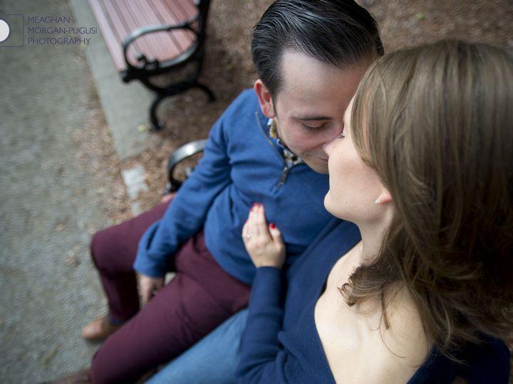 Tmx Torinick 269 Copy 51 1678721 159603593710562 Arlington, VT wedding photography
