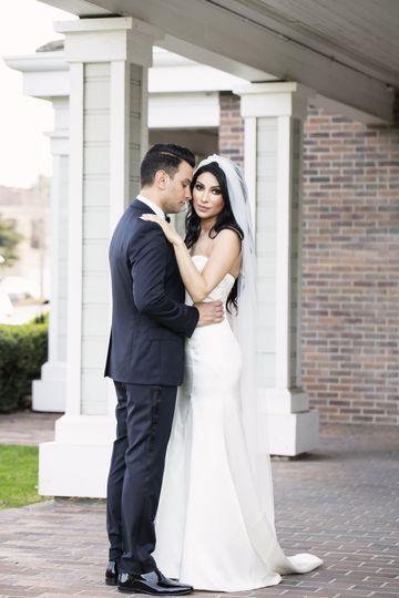 Shadi Ameri Photography - Photography - San Diego, CA - WeddingWire