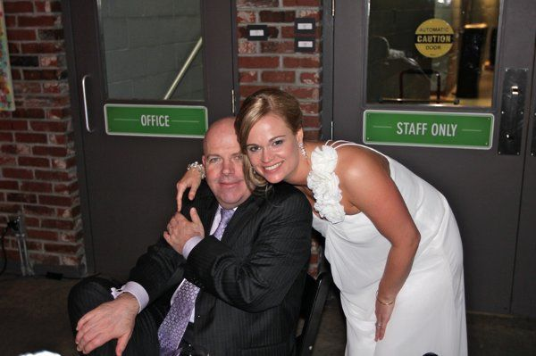 Tmx 1303247236897 IMG87422 Parker Dam, California wedding officiant