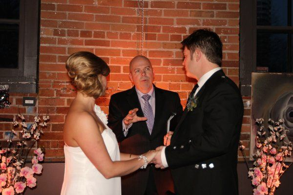 Tmx 1303247274538 IMG8612 Parker Dam, California wedding officiant