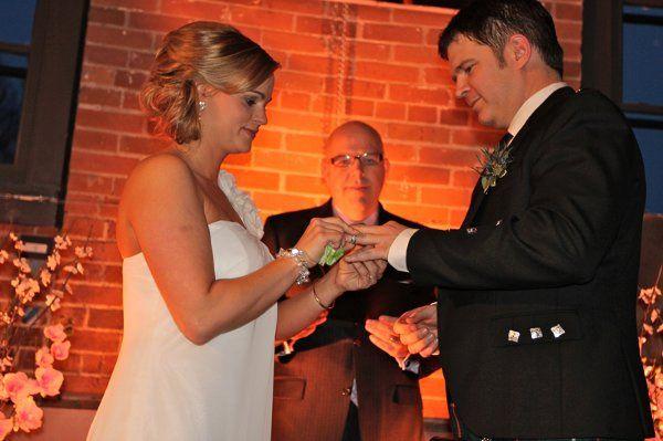 Tmx 1303247370522 IMG86282 Parker Dam, California wedding officiant