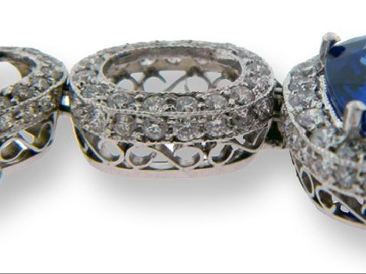 Tmx Dublin Jewelers 02 51 1029721 Lansdale, Pennsylvania wedding jewelry