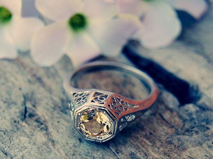 Tmx Jewelers In Philadelphia Usa 51 1029721 Lansdale, Pennsylvania wedding jewelry