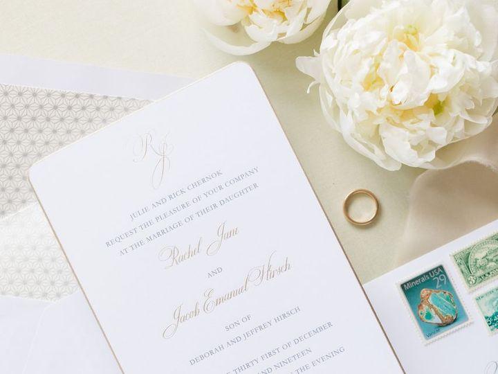 Tmx Dgwrqdcg 51 1259721 160043360988979 Westport, CT wedding invitation