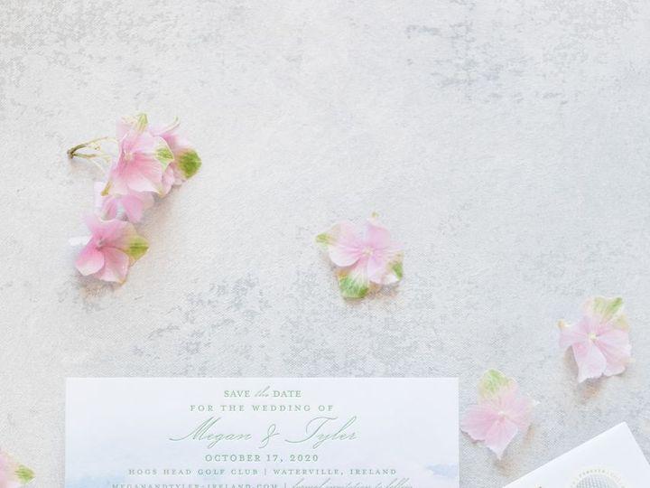 Tmx Eyaplb G 51 1259721 160043360992723 Westport, CT wedding invitation