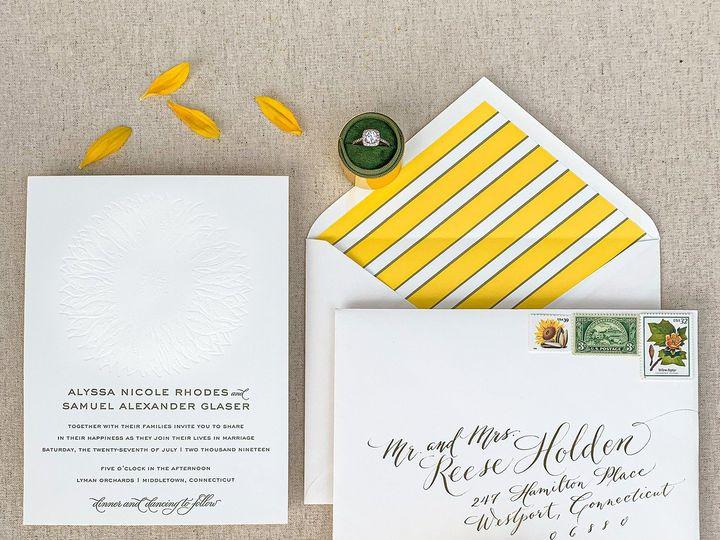 Tmx Img 3008 51 1259721 1571069731 Westport, CT wedding invitation