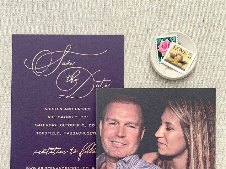 Tmx Img 3038 51 1259721 1571069728 Westport, CT wedding invitation