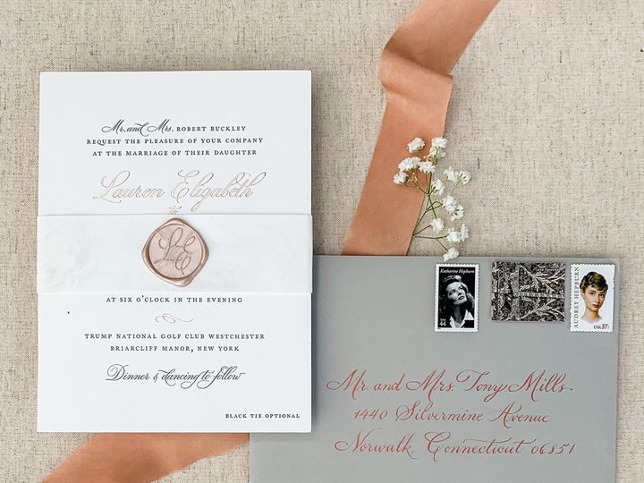 Tmx Img 3050 51 1259721 1571069725 Westport, CT wedding invitation