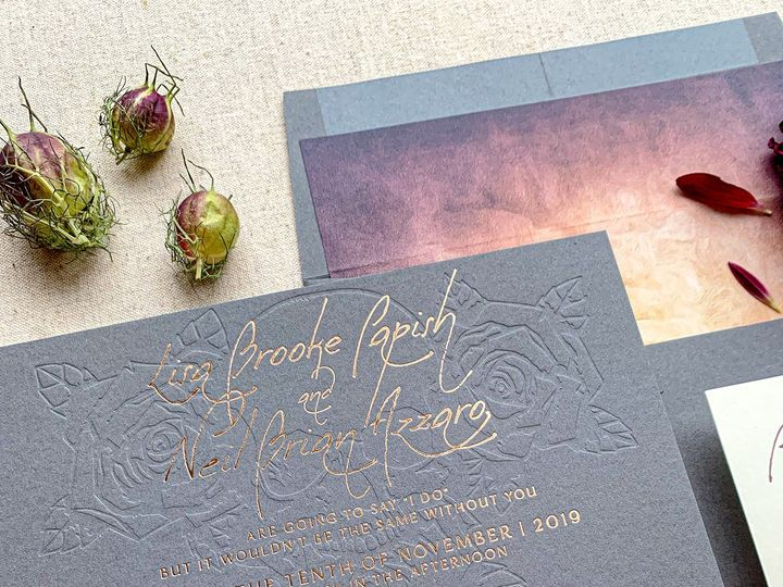 Tmx Img 3401 51 1259721 1571070871 Westport, CT wedding invitation