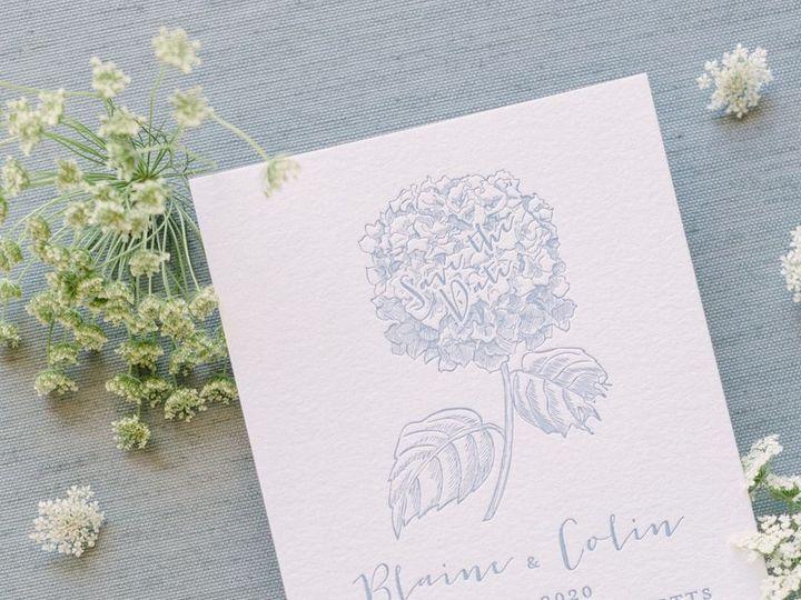 Tmx Tqunwl G 51 1259721 160043361550631 Westport, CT wedding invitation