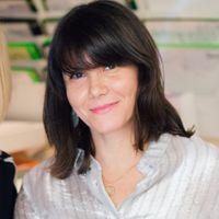 Monica Gorski