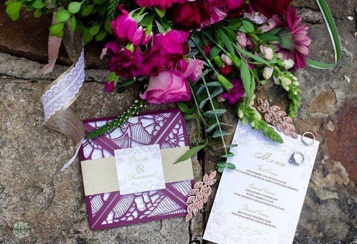 Tmx 1529186050 16d570988c57b607 1529186049 E205fe99cd7f2ef9 1529186045696 2 Jessica Denver wedding invitation