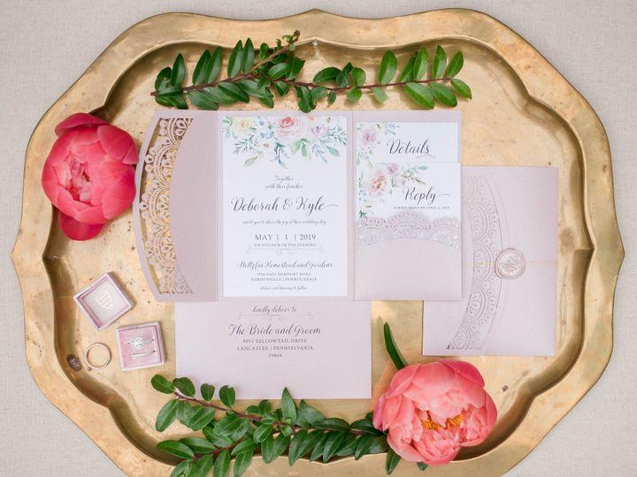 Tmx Abp 2902 51 679721 157781288795414 Denver wedding invitation
