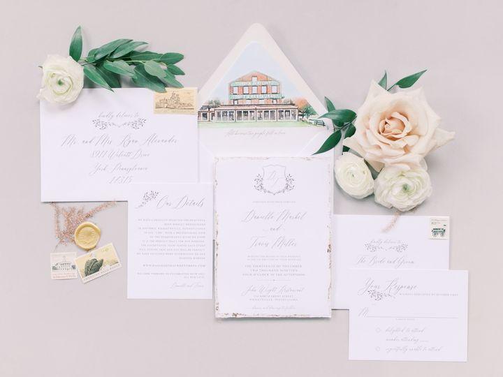 Tmx Amandanaylorphoto 8 51 679721 157781311276134 Denver wedding invitation