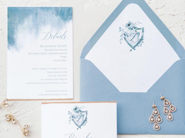 Tmx Taylordavisphoto 147 51 679721 157781300742179 Denver wedding invitation